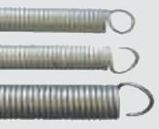 Repair service oxfordshire garage doors sales spares for Friendly garage door colorado springs