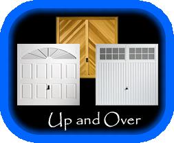 Garage Doors Oxfordshire Garage Doors Sales Spares And